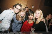 NeniCollective - Opera Club - Sa 11.12.2010 - 2