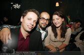 NeniCollective - Opera Club - Sa 11.12.2010 - 39