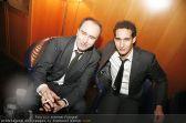 NeniCollective - Opera Club - Sa 11.12.2010 - 43