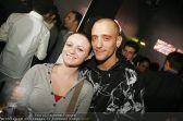 NeniCollective - Opera Club - Sa 11.12.2010 - 5