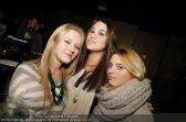 NeniCollective - Opera Club - Fr 17.12.2010 - 1