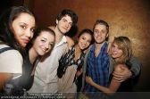 NeniCollective - Opera Club - Fr 17.12.2010 - 22