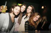 NeniCollective - Opera Club - Fr 17.12.2010 - 28
