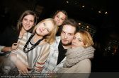 NeniCollective - Opera Club - Fr 17.12.2010 - 7