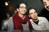 Vienna´s Finest - Opera Club - Sa 18.12.2010 - 17
