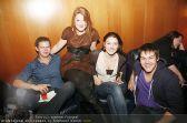 Vienna´s Finest - Opera Club - Sa 18.12.2010 - 19