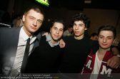 Vienna´s Finest - Opera Club - Sa 18.12.2010 - 6