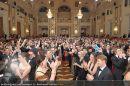 WU Ball - Hofburg - Sa 09.01.2010 - 28