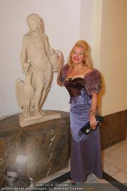 ROMY Red Carpet - Hofburg - Sa 17.04.2010 - 36