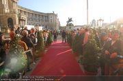 ROMY Red Carpet - Hofburg - Sa 17.04.2010 - 37
