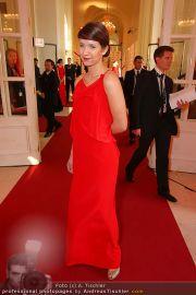 ROMY Red Carpet - Hofburg - Sa 17.04.2010 - 38