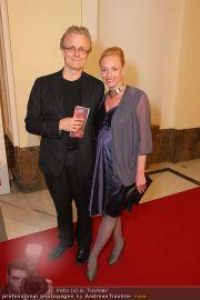 ROMY Red Carpet - Hofburg - Sa 17.04.2010 - 46