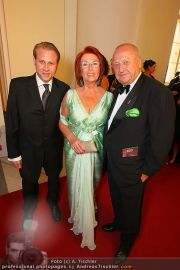 ROMY Red Carpet - Hofburg - Sa 17.04.2010 - 51