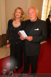 ROMY Red Carpet - Hofburg - Sa 17.04.2010 - 57