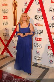 ROMY Red Carpet - Hofburg - Sa 17.04.2010 - 60