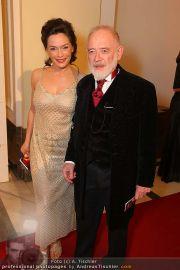 ROMY Red Carpet - Hofburg - Sa 17.04.2010 - 61