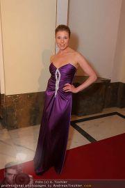 ROMY Red Carpet - Hofburg - Sa 17.04.2010 - 77