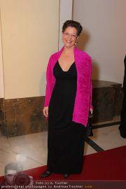 ROMY Red Carpet - Hofburg - Sa 17.04.2010 - 85