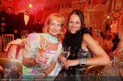 ROMY Party - Hofburg - Sa 17.04.2010 - 5