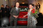 Land Rover Evoque - Hofburg - Do 18.11.2010 - 75