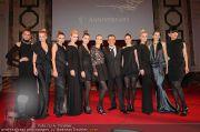 Luxury, please! Show - Hofburg - Fr 19.11.2010 - 106
