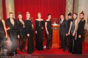 Luxury, please! Show - Hofburg - Fr 19.11.2010 - 107