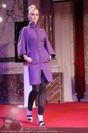 Luxury, please! Show - Hofburg - Fr 19.11.2010 - 34