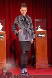 Luxury, please! Show - Hofburg - Fr 19.11.2010 - 41