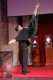 Luxury, please! Show - Hofburg - Fr 19.11.2010 - 58