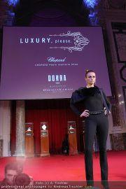 Luxury, please! Show - Hofburg - Fr 19.11.2010 - 63