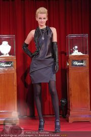 Luxury, please! Show - Hofburg - Fr 19.11.2010 - 67