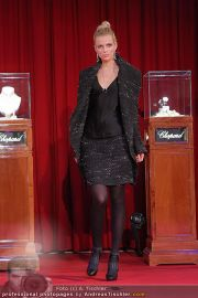 Luxury, please! Show - Hofburg - Fr 19.11.2010 - 68