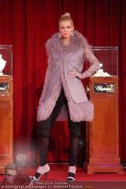Luxury, please! Show - Hofburg - Fr 19.11.2010 - 7