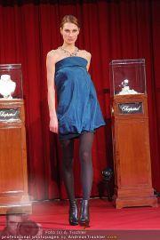 Luxury, please! Show - Hofburg - Fr 19.11.2010 - 72