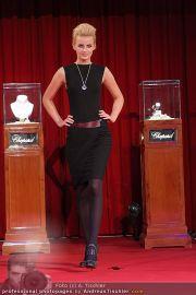 Luxury, please! Show - Hofburg - Fr 19.11.2010 - 79