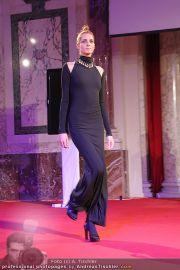 Luxury, please! Show - Hofburg - Fr 19.11.2010 - 83
