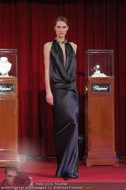 Luxury, please! Show - Hofburg - Fr 19.11.2010 - 87