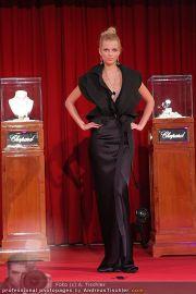 Luxury, please! Show - Hofburg - Fr 19.11.2010 - 92