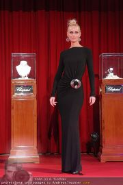 Luxury, please! Show - Hofburg - Fr 19.11.2010 - 93