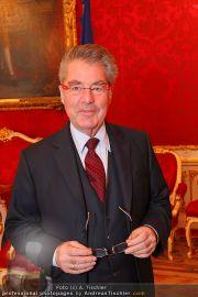 Brillen für UHBP - Hofburg - Fr 17.12.2010 - 30