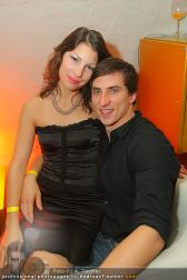 Opening - Klub Kinsky - Fr 08.10.2010 - 16