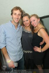 Opening - Klub Kinsky - Fr 08.10.2010 - 18