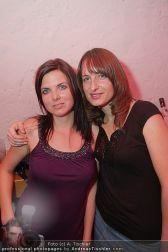 Opening - Klub Kinsky - Fr 08.10.2010 - 30