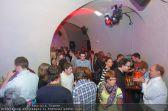 Opening - Klub Kinsky - Fr 08.10.2010 - 39