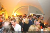 Opening - Klub Kinsky - Fr 08.10.2010 - 4