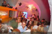 Opening - Klub Kinsky - Fr 08.10.2010 - 40