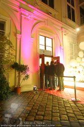 Opening - Klub Kinsky - Fr 08.10.2010 - 41