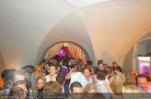Opening - Klub Kinsky - Fr 08.10.2010 - 6