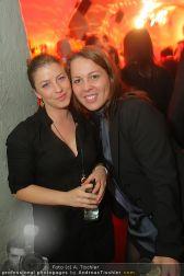 Klub Kinsky - Klub Kinsky - Fr 12.11.2010 - 26