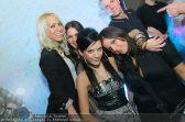 Stardust - Klub Kinsky - Sa 04.12.2010 - 12
